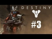Video Destiny - Destiny | Let's Play 2.0 Cap�tulo 3 | La �ltima antena