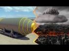 Video: Top 7 Bombas Nucleares Más Poderosas Del Mundo