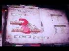 Video: MHW Info TGS Creación de personaje, enciclopedia y EL NOMBRE DEL GEKKO!!