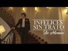 Video: Los Morancos (Parodia) Maluma - Felices los 4