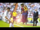 V�deo: Neymar Jr �� Top 10 Mesmerizing Skills Ever