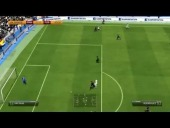 Video FIFA 14 - REAAAAAL MADRIIIIIID | FIFA 14 | NEON