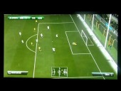 V�deo FIFA 14 - Fifa14 | El Clasico Ep.1