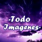 -Todo Imagenes-