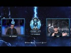 Video: Mortal Kombat XL Kombat Cup The Runback Pools