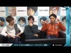 Video: #316 2017/10/18 Topanga TV
