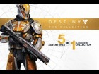 V�deo: Official Destiny � The Collection Trailer