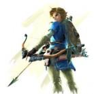 -The legend of Zelda-