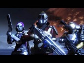 Video Destiny - Official Destiny: The Taken King - Launch Gameplay Trailer