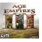 CLAN AGE OF EMPIRES 3