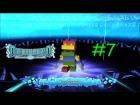 Video: [DIRECTO] Digimon World Next Order Ep7: La Digievolución Troll