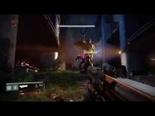 Video Destiny - DESTINY Gameplay en Venus
