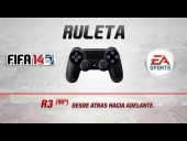 Video FIFA 14 - FIFA 14 | TUTORIAL Skills / Gambetas / Fintas [PS3 PS4 PC]