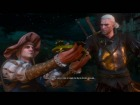 Video: THE WITCHER 3 BLOOD AND WINE #2