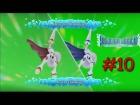 Video: [DIRECTO] Digimon World Next Order Ep10: Los Duques de la Luz y la Oscuridad