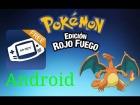 V�deo: Como jugar a pokemon en tu android en 3 pasos