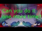V�deo: God D.va ults- Overwatch plays of the game.