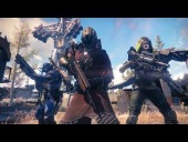 Video Destiny - Destiny 40 Minute Gameplay Walkthrough 1080p HD Full Gameplay HD