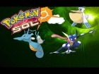 Video: Fábrica Batalla #1 Pokemon Sm OU