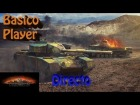 Video: World of Tanks Gameplay Español | Free to play | Let's play World of Tanks | DIRECTO #847