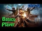 Video: He Elder Scrolls Online Gameplay Español | Let's Play The Elder Scrolls Online | DIRECTO #850