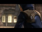 V�deo: Gameplay God Eater Resurrection N�4 La ni�a blanca