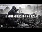 V�deo: BATTLEFIELD 1: BETA - GAMEPLAY ESPA�OL - FRANCOTIRADOR