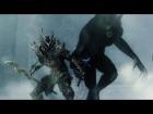 Video: Skyrim - Como conseguir los totems de hombre lobo