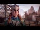 Video: Horizon Zero Dawn - Conseguir esquirlas sin matar