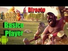 Video: Clash of Clans Gameplay Español   Free to play   Let's play Clash of Clans   DIRECTO #1131
