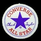 The converse adict