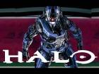 Video: Halo: La Primer SPARTAN en usar la Mark VLL