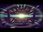 V�deo: Gameplay No Man's Sky N�15 De lleno al Agujero Negro