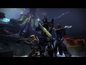 Video Destiny - Tr�iler Oficial Gameplay Destiny: La Guarida de los Demonios [ES]