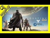 Video Destiny - Gameplay// Destiny Beta Cap�tulo 1 Espa�ol HD