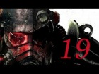 V�deo: Fallout4 PS4 Directo #19 Combat Zone y Cirugia (Secundarias)