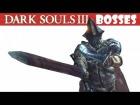 V�deo: Dark Souls 3 guia: VIGILANTES DEL ABISMO - Boss �pico y dif�cil!