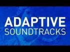 Video: Adaptive Soundtracks | Game Maker's Toolkit