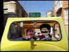 Video: Gomaespuma