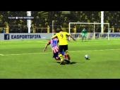 """V�deo FIFA 14 - FIFA 14 - Borussia Dortmund """"mejor que nunca"""" - TheRicardo457"""