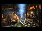 V�deo: Metro Last Light Soundtrack: Venice Loading Song (Venice Blues)