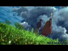 V�deo: Seirei no Moribito - Guardian of the Spirit[Opening]