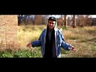 V�deo: FERNANDOCOSTA - NI�O ANTIPATICO  (VIDEOCLIP)