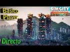 V�deo: Simcity Gameplay Espa�ol | PC MAC HD | DIRECTO #568