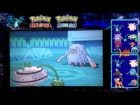 V�deo: [COMBATE #9 6VS6 OU/ROZA] JM VS GAKU [3DS]
