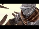 V�deo: [ThePruld] DARK SOULS - Attack on last giant