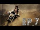 V�deo: Tomb Raider Legend - EP.7