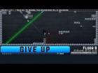 V�deo: Give up parte 1 este puto nivel