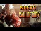 V�deo: Nuevo call of duty infinite warfare es oficialmente revelado