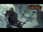 V�deo: TOTAL WAR WARHAMMER|Condes Vampiros|Unidades y descripciones #1